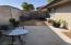 5626 S DOUBLOON Court, B, Tempe, AZ 85283