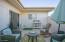 10130 W CAMPANA Drive, Sun City, AZ 85351