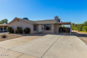 3106 S LOS FELIZ Drive, Tempe, AZ 85282