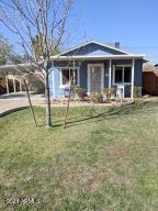 1434 E WELDON Avenue, Phoenix, AZ 85014