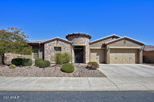 30691 N 129TH Avenue, Peoria, AZ 85383