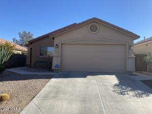 44129 W NEELY Drive, Maricopa, AZ 85138