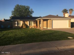 2260 W MANDALAY Lane, Phoenix, AZ 85023