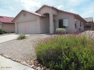 5260 Calle Granada Drive, Sierra Vista, AZ 85635