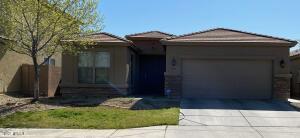 10021 W ALBENIZ Place, Tolleson, AZ 85353