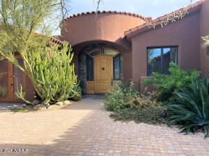 31119 N 142ND Street, Scottsdale, AZ 85262