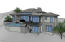 42405 N 105th Street, 12, Scottsdale, AZ 85262