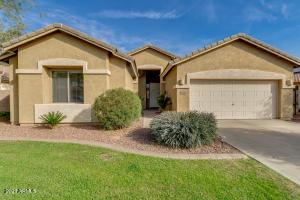 13032 W HIGHLAND Avenue, Litchfield Park, AZ 85340