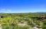 42405 N 105TH Street, Scottsdale, AZ 85262