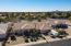 9149 E WETHERSFIELD Road, Scottsdale, AZ 85260
