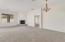 12422 W COCOPAH Street, Avondale, AZ 85323