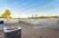 1509 E MINERAL Road, Gilbert, AZ 85234