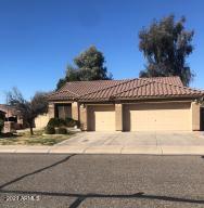 5434 W Hartford Avenue, Glendale, AZ 85308