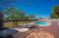 6246 N FLORENCE Avenue, Litchfield Park, AZ 85340