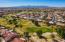 22708 N LAS VEGAS Drive, Sun City West, AZ 85375