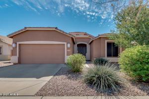 2405 W MINTON Street, Phoenix, AZ 85041