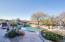 11562 E CAVEDALE Drive, Scottsdale, AZ 85262