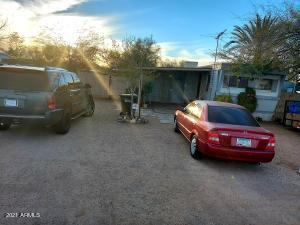 22216 N 27TH Lane, Phoenix, AZ 85027