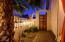 1560 E BUENA VISTA Drive, Chandler, AZ 85249