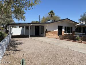 1502 E ALMERIA Road, Phoenix, AZ 85006