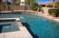 2878 E Portola Valley Court, Gilbert, AZ 85297