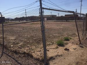 104 E EDISON Avenue, 7, Buckeye, AZ 85326
