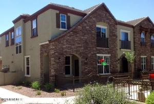 4752 E PORTOLA VALLEY Drive, 101, Gilbert, AZ 85297