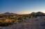4540 E MOONLIGHT Way, Paradise Valley, AZ 85253