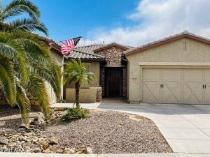 3831 E TONTO Place, Chandler, AZ 85249