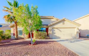 12386 W HIGHLAND Avenue, Avondale, AZ 85392