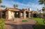 10203 N 103RD Street, Scottsdale, AZ 85258