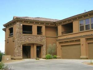 19700 76TH Street, 2110, Scottsdale, AZ 85255