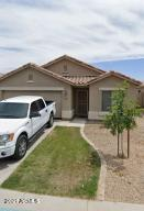 33077 N DOUBLE BAR Road, Queen Creek, AZ 85142