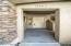 19700 N 76TH Street, 1107, Scottsdale, AZ 85255