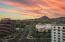 2402 E Esplanade Lane, PH1, Phoenix, AZ 85016