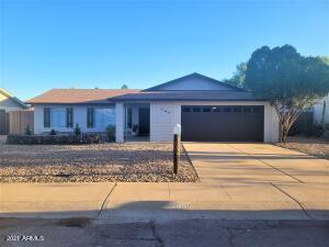 1059 W LA JOLLA Drive, Tempe, AZ 85282