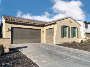 20858 E SUNSET Drive, Queen Creek, AZ 85142