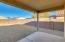 18454 W YOUNG Street, Surprise, AZ 85388