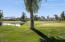 7425 E GAINEY RANCH Road, 2, Scottsdale, AZ 85258
