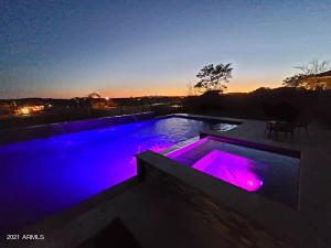 3719 W Lanham Drive, New River, AZ 85087