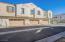 4062 E Toledo Street, 102, Gilbert, AZ 85295