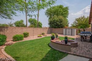 6416 W KRISTAL Way, Glendale, AZ 85308