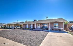 2327 W SUNNYSIDE Avenue, Phoenix, AZ 85029