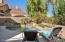 7525 E GAINEY RANCH Road, 200, Scottsdale, AZ 85258