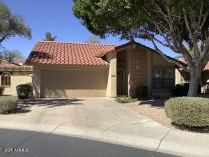 13026 S 44TH Way, Phoenix, AZ 85044