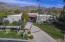 6020 E HUNTRESS Drive, Paradise Valley, AZ 85253
