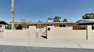 1278 W TOLEDO Street, Chandler, AZ 85224