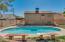 4920 W WESCOTT Drive, Glendale, AZ 85308