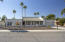 8376 N VIA MIA, Scottsdale, AZ 85258