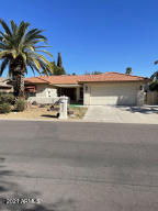 26037 S Hollygreen Drive, Sun Lakes, AZ 85248